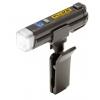 Pingeindikaator Led-valgustusega Fluke LVD1A, 40-300V AC
