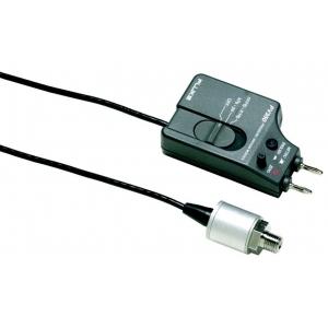 Rõhu/vaakumi mõõtemoodul Fluke PV350, testritele