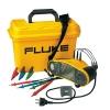 Elektriinstallatsiooni tester FLUKE 1654B
