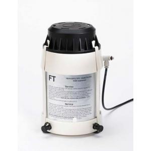 FT12 jootegaaside imur 2-le kolvile, komplekt (töötab suruõhuga)