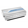 Inverter DC/AC 12V/230VAC 1500W Soft Start
