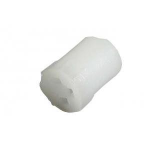 Plastik sisu SML1083 /SMLX1083 jaoks