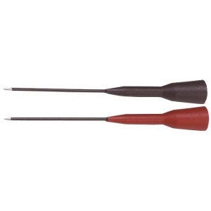 POM 6262-02 Rigid Backprobe Pins