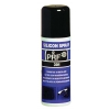 PRF301 SILICON SPRAY 220ml