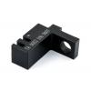 Suunaja C16 (6P+E) sarja-tööriistale 0,5-1,5mm² pinnidele