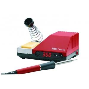 WHS 40D jootejaam 40W/230V, 200...450°C digitaalne