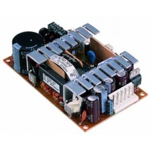 Toiteplokk korp-ta 5V/2A +12V/0,8A -12V/0,1A 40W 90-264VAC