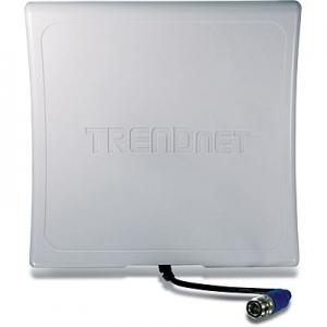 Suundantenn: 14dBi, 2.4GHz 802.11bgn, välitingimustele