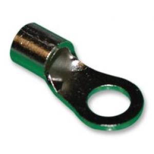 Kaabliking M3 0,2-0,5mm2, isoleerimata