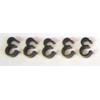 E-CLIPS, 4/6 mm