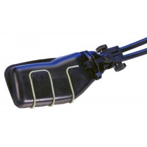 Vase jätkumuhv GELSNAP-A-10/5-80-SF max 3 paari