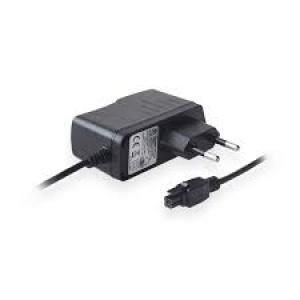 Toiteadapter Teltonika ruuteritele 9W 0.4A
