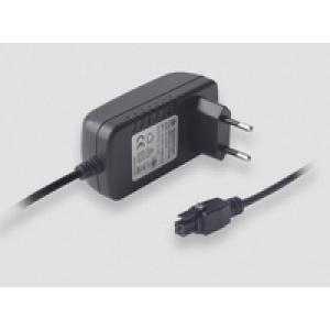 Toiteadapter Teltonika ruuteritele 18W 1.5A