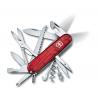 Victorinox Huntsman Lite nuga, punane