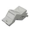 Seinapesa Keystone Angle Module Insert to Fit 50 x 25mm