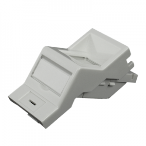 Seinapesa Keystone Angle Module Insert to Fit 50 x 25mm