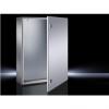 AE1004 S/S ENCLOSURE 380X300X155WHD 380x300x155