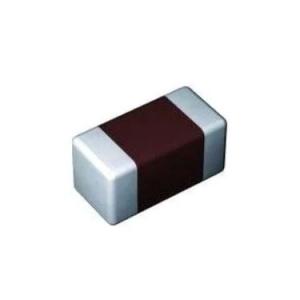 Keraamiline kondensaator 100uF 20% 10V X5R 1210