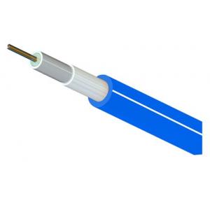 Valguskaabel 12x50/125 MM OM3 (BB - OM4)