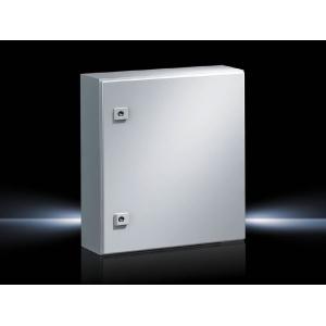 Seinakapp AE 400x500x210 k,l,s, hall