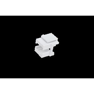 Paneeli moodul SC simplex/LC duplex