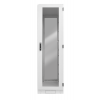 Tööstuslik seadmekapp IP54 32U 1640x800x600 k,l,...