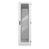 Tööstuslik seadmekapp IP54 42U 2086x600x600 k,l,...