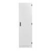 Tööstuslik seadmekapp IP54 42U 2086x800x600 k,l,...