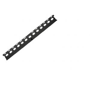 Kaablihoidja 42U, vertikaalne (kapi sügavus 1000mm)