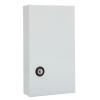 FO seinakarp esipaneeliga 8xSC duplex Small Box
