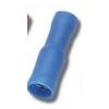 Kaabliking pesa 1,5-2,5mm2 sinine 100tk/pk