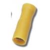 Kaabliking pesa 4-6mm2 kollane 100tk/pk