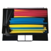 2:1 Polyolefin Heat Shrink Cable Sleeve Kit