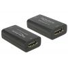 HDMI võimendi kuni 30m 4K 3840x2160@30Hz
