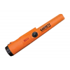 Metallidetektor Garrett Pro-Pointer AT, pinpointer, veekindel, oranz