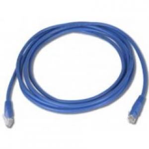 Võrgukaabel Cat5e FTP 5.0m, sinine