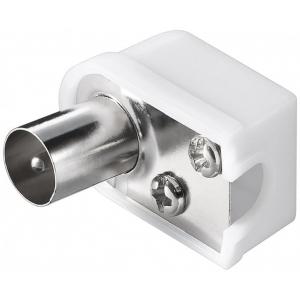 RF adapterid
