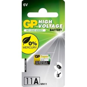 Patarei  11A-GP 6V