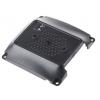 VESA kinnitus RS Pro Raspberry Pi 3 karbile, must