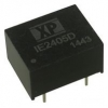 XP Power 1W Isolated DC-DC Converter, Vin 21.6 →...