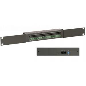 Laiendusmoodul 32 dry contact inputs