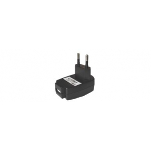 Andur seadmekapile: AC 90-230VAC, kaabel 2m