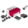 Raspberry Pi 3 Premium komplekt