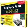 Raspberry Pi 3 komplekt alustajale