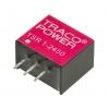 Switching Regulator, 6.5-36V dc Input, 5V Output, 1A