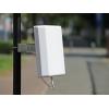 Suundantenn: 7 - 10dBi, LTE, GSM, UMTS, Bluetooth,...