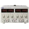30V 2A Dual DC Lab P/S