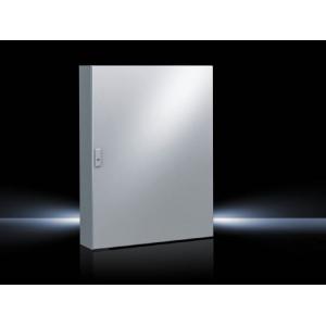 Seinakapp AE 1200x800x300 k,l,s, metalluks IP66