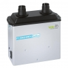 EXTRACTION UNIT MG 130 110-240V F