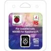 NOOBS Raspberry Pi´le, 32GB